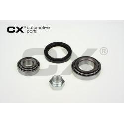 CX001L