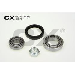 Комплект CX001R