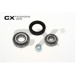 Комплект CX002R