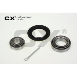 CX008