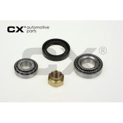 Комплект CX003L