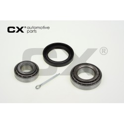 Комплект CX005