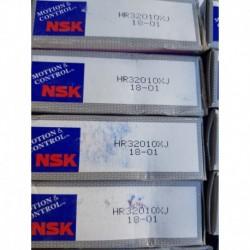 Пoдшипник NSK 32010 XU
